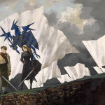 Tactics Ogre – Let Us Cling Together Review