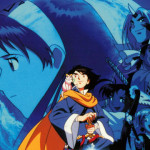 Lunar 2 Eternal Blue Review