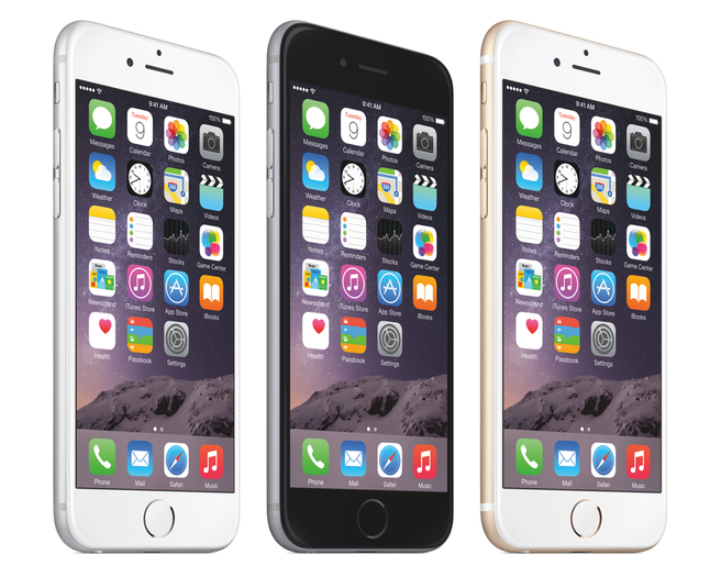 How many GB of Storage do You Need for Your Apple Iphone or Ipad?