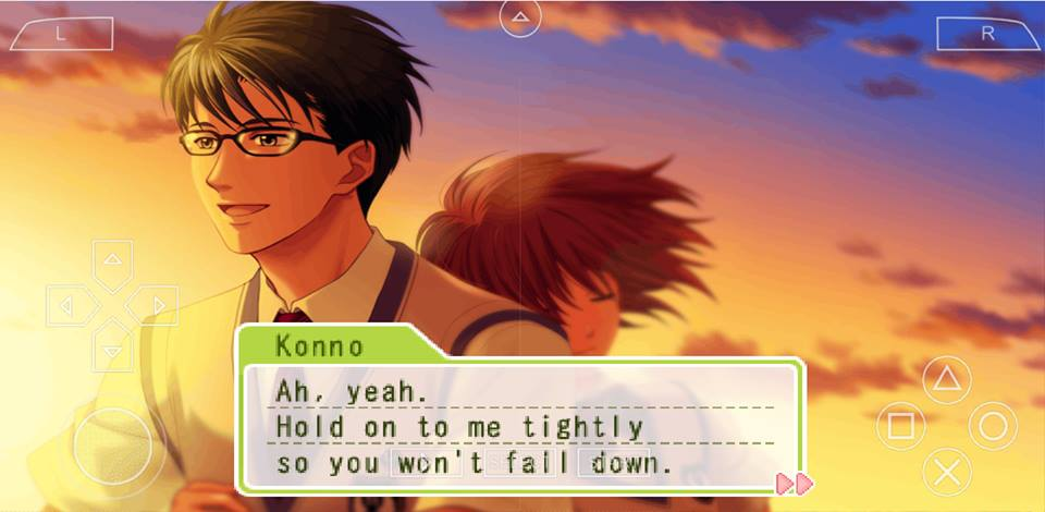 Tokimeki Memorial Girl's Side (Franchise) Review
