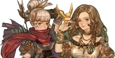 Tree of Savior Closed Beta First Impressions Archer vs Wizard Levels 1 through 20
