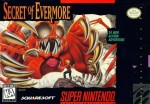 Secret of Evermore Retro Videogame Review for Super Nintendo SNES Part 2 of 4