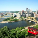Pittsburgh Guest Blogger Event