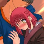 Tsukihime Visual Novel Review and Details about the Remake