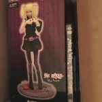 Boxychan September Anime Subscription Box Review
