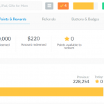 dealspotr Helps You Save and Earn Cashback on Holiday Shopping