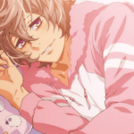 Makura no Danshi – Pillow Boys – Anime Review