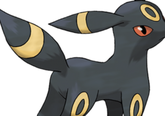 How to Get Umbreon and Espeon in Pokemon Go?