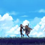Sekai Project Visual Novels Featured in New Humble Bundle