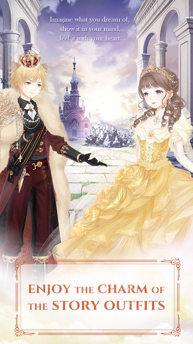Love Nikki Dress Up Queen Anime Mobile Dressup Game Review