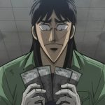 Are These The 3 Best Gamblers in Anime?
