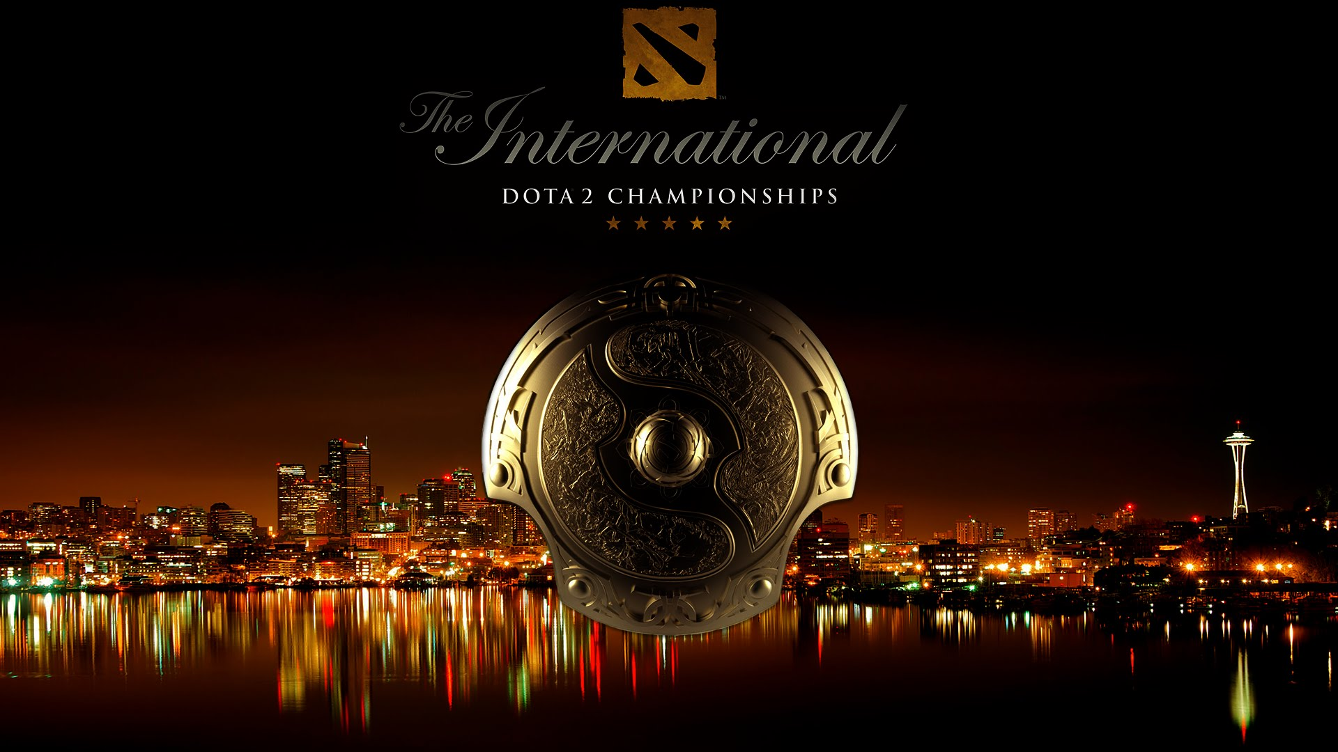 dota 2 international championships, esports, igaming, gambling, casino, casinos, online casino, online gambling, betting on esports, online gaming, gaming championships, gaming tournaments, professional gamers, professional gaming