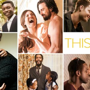 This Is US – Season 1 and 2 Review