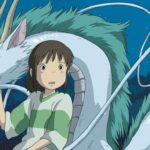 Every Studio Ghibli Film Ranked From Best to Worst – Top 10 Studio Ghibli Films – The Best Studio Ghibli Films – The Worst Studio Ghibli Films
