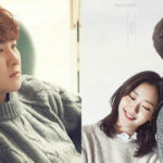 Where to Watch Kdrama Now That Dramafever.com is Closed