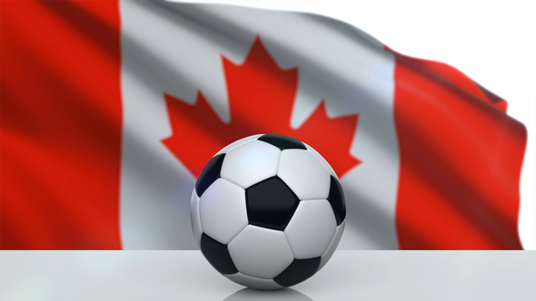 Canadian Bet Calculator Explained And Where To Use Them
