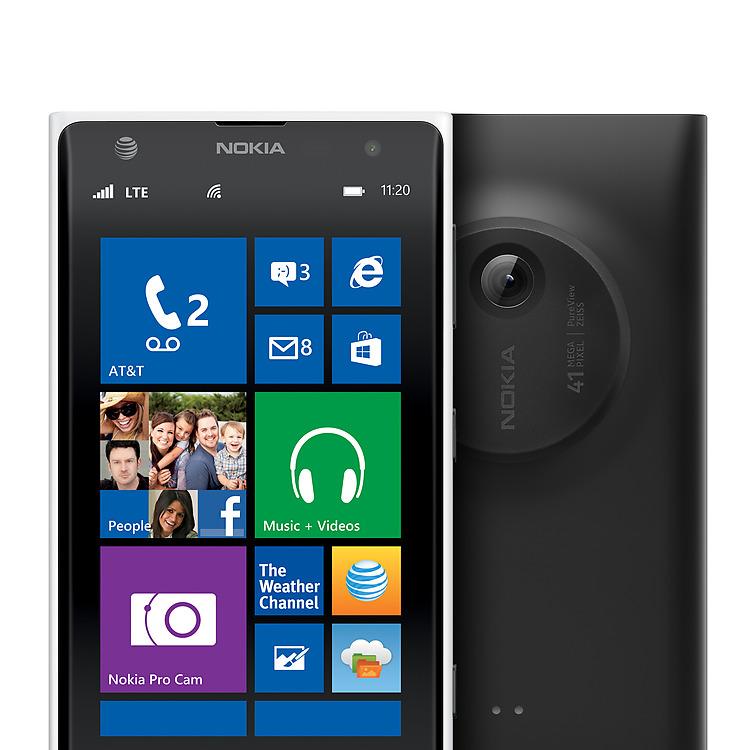 Most Affordable 40 MP Camera, Cheap DSLR Camera, Nokia